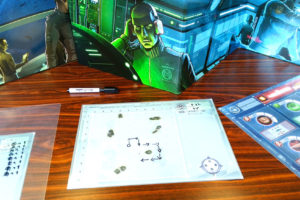 7月22日(日)一宮ボードゲーム・ドイツゲーム交流会
